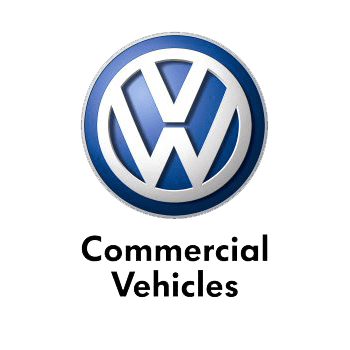 Canterbury Volkswagen Commercial Vehicles Facebook