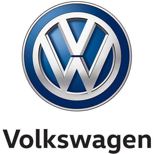Vw Motor Group